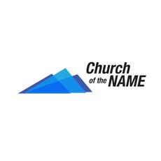 Triangles Semi Custom Logo Logo