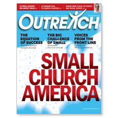 Magazine July/Aug 2011 Other