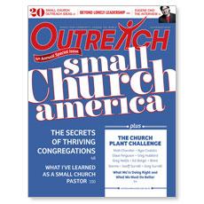 Magazine July/August 2012 Magazine