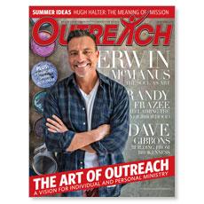 Magazine May/Jun 2014 Magazine