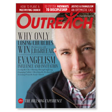 Magazine Nov/Dec 2015 Magazine