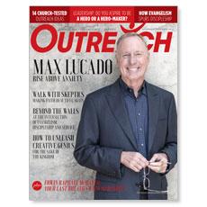 Magazine Nov/Dec 2017 Magazine