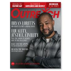 Magazine Jan/Feb 2018 Magazine