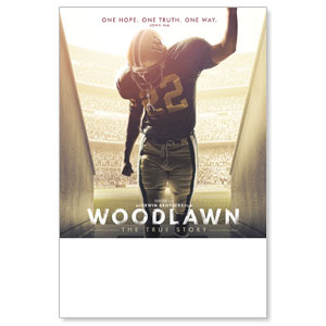 Woodlawn Posters