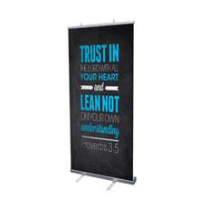 Slate Prov 3:5 Banner