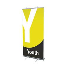 Metro Youth Banner