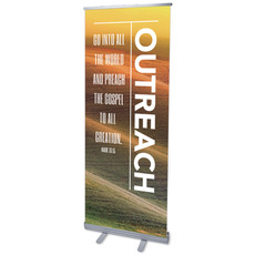 Phrases Outreach Banner