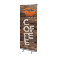 Shiplap Coffee Natural Banner
