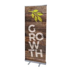 Shiplap Growth Natural Banner