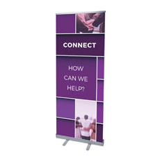 Mid Century Connect Banner