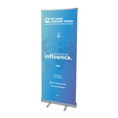 WCA Leadership Summit 2018 Banner