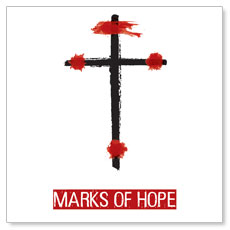 Marks of Hope Banner