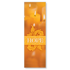 Together for the Holidays Hope Banner