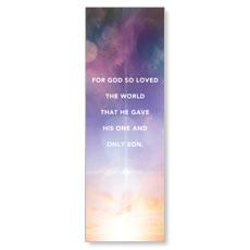 Hope is Alive L Banner