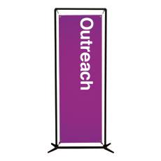 Metro Outreach Banner