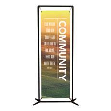 Phrases Community Banner