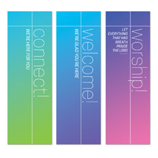 Color Wash Core Set