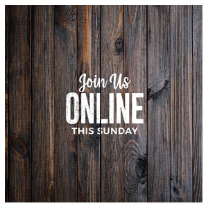 Dark Wood Online This Sunday Social Media Ad Packages