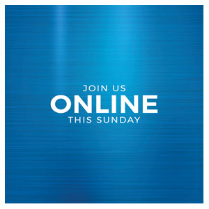 General Blue Online This Sunday Social Media Ad Packages
