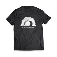 Empty Tomb T-Shirt