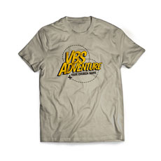 VBS Adventure T-Shirt
