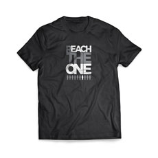 CityReach One T-Shirt