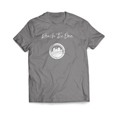 CityReach Reach the One T-Shirt