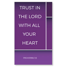 Mid Century Prov 3:5 Banner