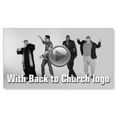 BTC Pastor Rap Video Download