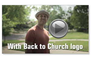 Awkward Church Invitation: Goulash Video Downloads