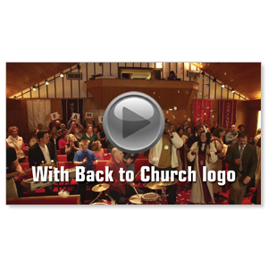Church Rocks Video Video Downloads