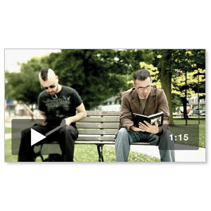 Park Bench Invite 1 Video No Logo Video Downloads
