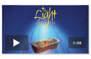 The Light of Christmas Video Downloads