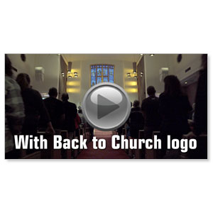 A Place to Belong Worship Video Downloads