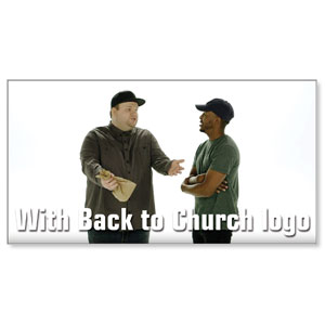 BTCS Josh and Steve Invite 2 Video with Logo Video Downloads