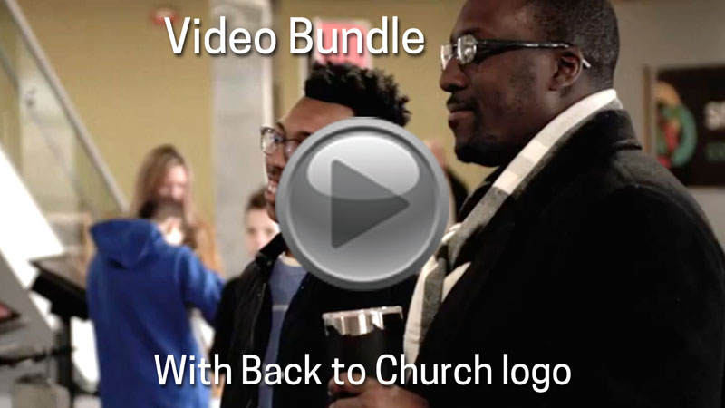 BTCS Together: Stories Video Bundle Video Download