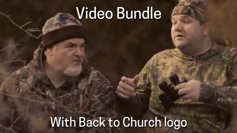 BTCS Together: How to Invite Video Bundle Video Download