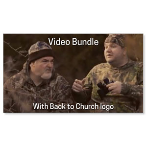 BTCS Together: How to Invite Video Bundle Video Downloads