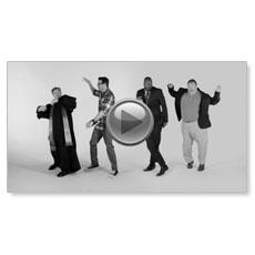 BTC Pastor Rap Custom Video