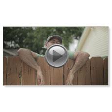 BTC Mr Bootsy Custom Video