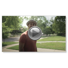 BTC Goulash Custom Video