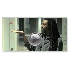 Gospel Custom Video