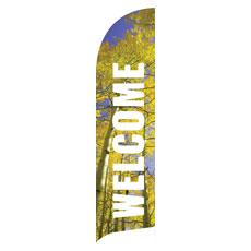 Season Photos Fall Banner