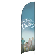 BTCS People Belong Logo Banner